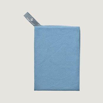 EAGLE CREEK TRAVELLITE  TOWEL MEDIUM BRILLIANT BLUE (EC41255)