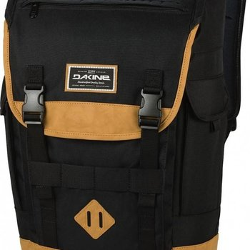 DAKINE VAULT 25L BACKPACK (08130007)