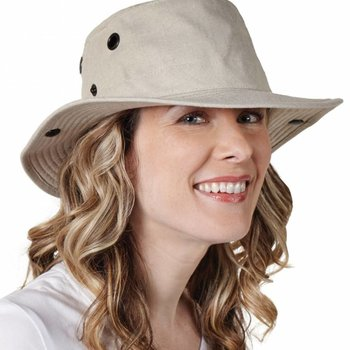 TILLEY TILLEY HAT (TM3)