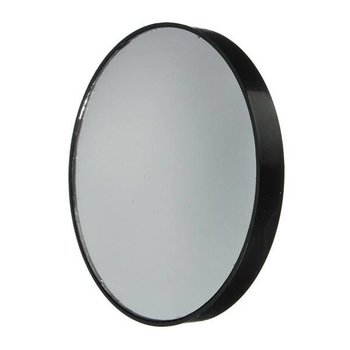TRAVEL MIRROR 5X / 10X