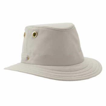 TILLEY TILLEY HAT COTTON DUCK (T5)