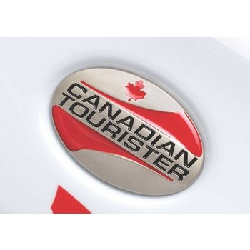 CANADIAN TOURISTER