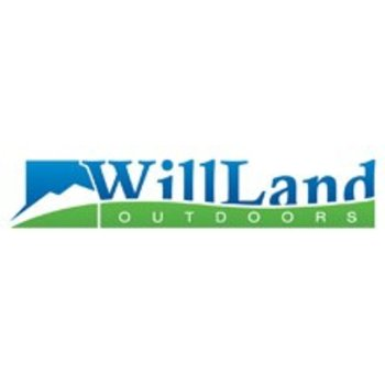 WILLLAND OUTDOORS