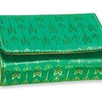 FASHION SMART 7DAY PILL BOX FSH7-