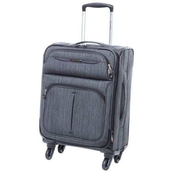 Ricardo Rless Soft Sided Luggage