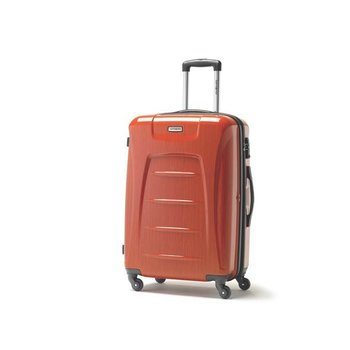 SAMSONITE WINFIELD 3 FASHION SPINNER MEDIUM - EXPANDABLE (75391)