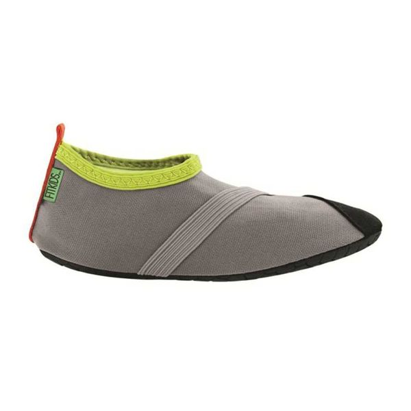 CANADIAN GIFT CONCEPTS FITKIDS SHOES