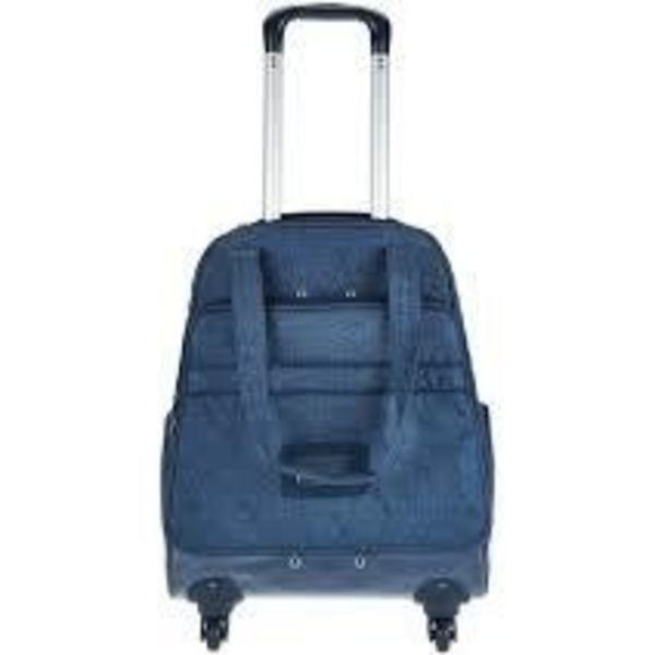 Best Overnight Bag For Business Travel