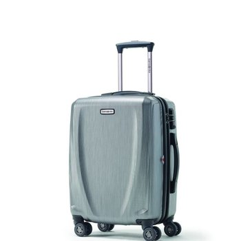 SAMSONITE PURSUIT DLX CARRY-ON (75448)