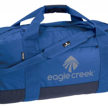 EAGLE CREEK NO MATTER WHAT DUFFLE LARGE