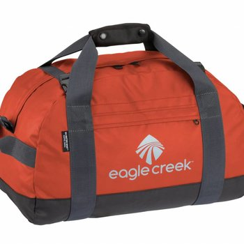 EAGLE CREEK NO MATTER WHAT DUFFLE SMALL