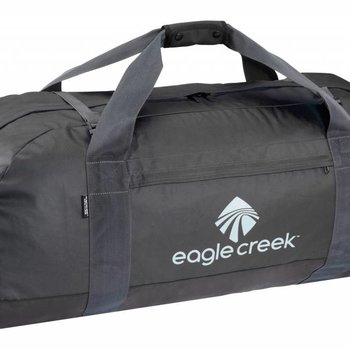 EAGLE CREEK NO MATTER WHAT DUFFLE EXTRA LARGE