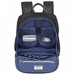 BRIGGS & RILEY SYMPATICO BACKPACK (SP160)