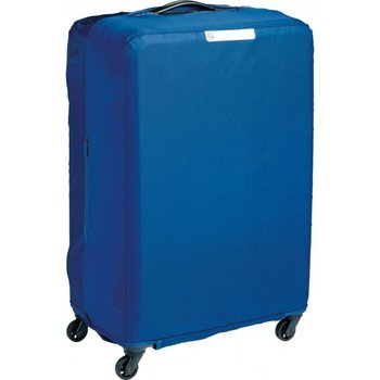 "GO TRAVEL SLIP ON LUGGAGE COVER 24"" (196)"