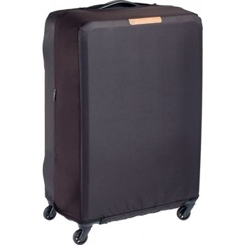 "GO TRAVEL SLIP ON LUGGAGE COVER 28"" (198)"