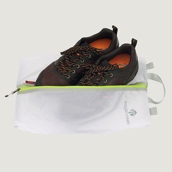 EAGLE CREEK PACK-IT SPECTER SHOE SAC (EC041239)