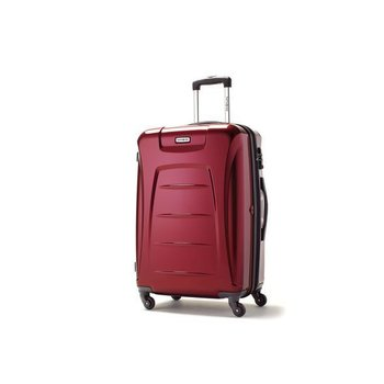 SAMSONITE WINFIELD 3 LARGE SPINNER (73441)