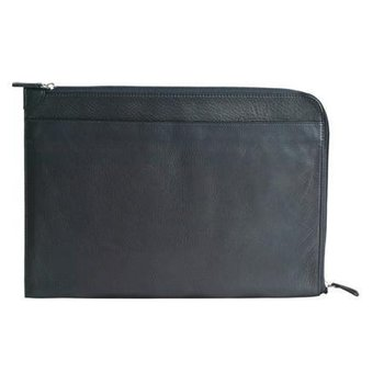 OSGOODE MARLEY MEETING CASE, BLACK (6005)