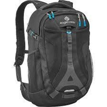 EAGLE CREEK AFAR BACKPACK (EC0A2V73)