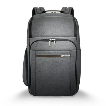BRIGGS & RILEY KINZIE STREET LARGE BACKPACK (ZP180)