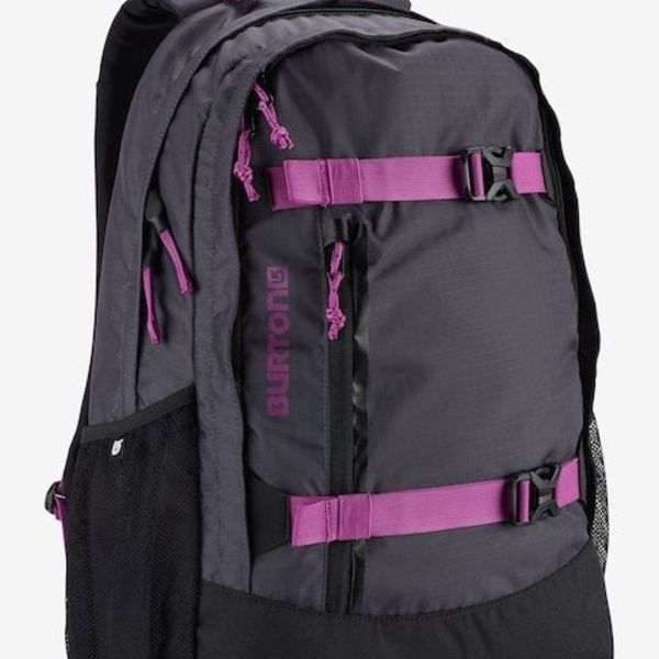 BURTON WMS DAY HIKER PACK