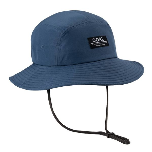 COAL HEADWEAR THE RIO NAVY (2340)