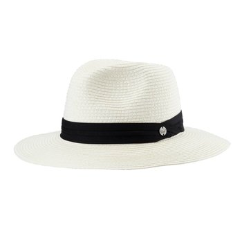 COAL HEADWEAR THE ANDIE WHITE (2333)