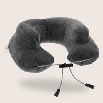 CABEAU AIR EVOLUTION TRAVEL PILLOW