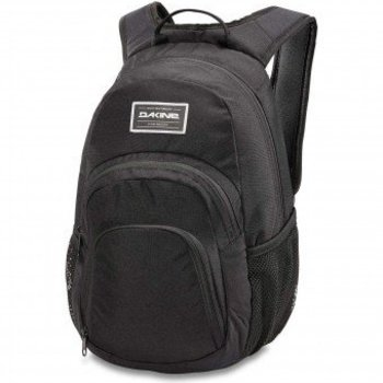 DAKINE CAMPUS MINI 18L BACKPACK (10001433)