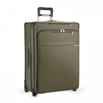 BRIGGS & RILEY BASELINE LARGE EXPANDABLE UPRIGHT (U128CX)