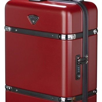 JUMP CASSIS 55 CM CARRY-ON (8300)