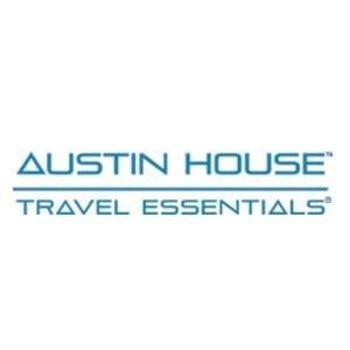 AUSTIN HOUSE