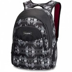 DAKINE PROM 25L BACKPACK (08210025)