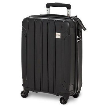 SWISSBAGS TOURIST LARGE SPINNER