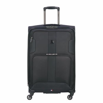 "Delsey VOLUME MAX 25"" SPINNER"