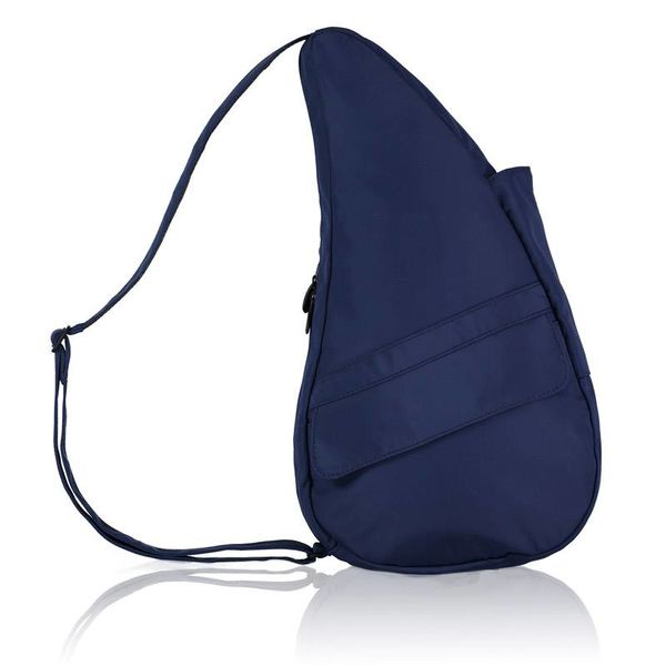 AMERIBAG SMALL HEALTHY BACK BAG (7103)