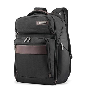 SAMSONITE KOMBI LARGE BACKPACK (92310)