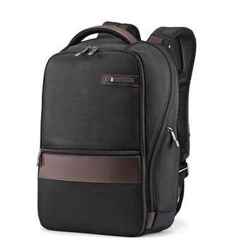 SAMSONITE KOMBI SMALL BACKPACK (92313)