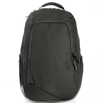 EPIC TRAVELGEAR PROTON PLUS POD BACKPACK, BLACK (EPP701-01)