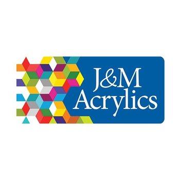 J&M ACRYLICS