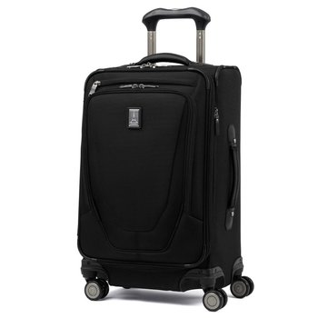 TRAVELPRO CREW 11 COLLECTION