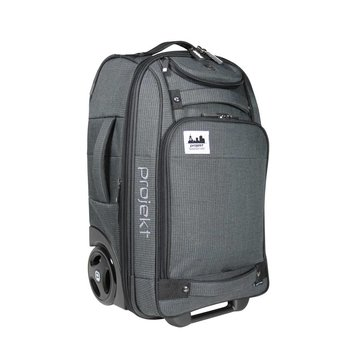 "PROJEKT PUDDLE JUMPER 21"" LUGGAGE (31021)"