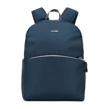 PAC SAFE STYLESAFE AT BACKPACK