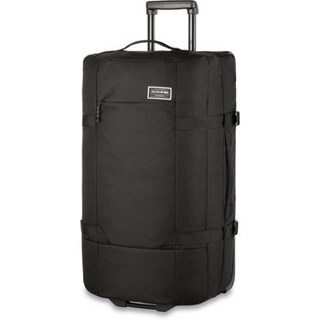 DAKINE SPLIT ROLLER EQ 75L, BLACK