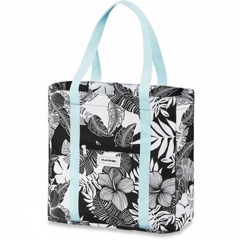 DAKINE PARTY COOLER TOTE 25L