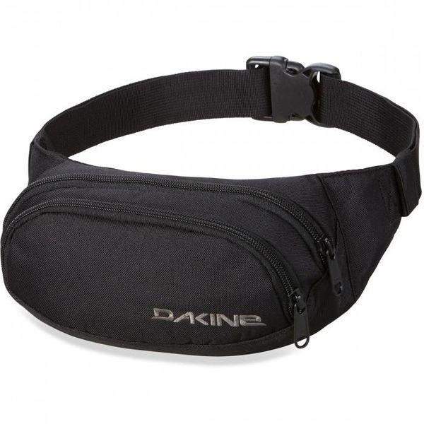 DAKINE HIP PACK (08130200)