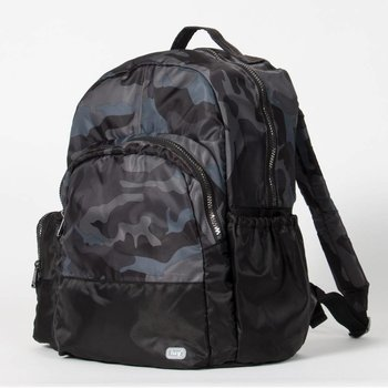 LUG ECHO PACKABLE BACKPACK