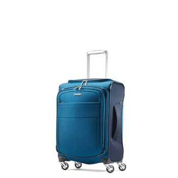 SAMSONITE ECO-GLIDE CARRY-ON SPINNER (105797)