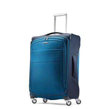 SAMSONITE ECO-GLIDE MEDIUM SPINNER (105688)