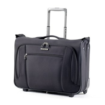 SAMSONITE LIFT NXT CARRY-ON WHEELED GARMENT BAG (76031)